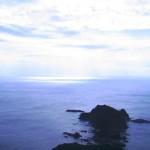 横島展望台