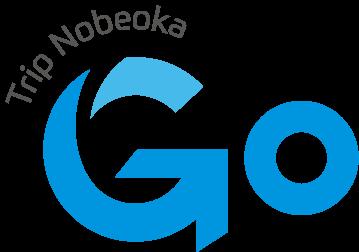 Go ジモ旅 GOTO 地元!